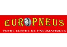BROCHURE.MU MAURITIUS MORIS  PROSPECTUS PROMOS CATALOGUES WINNER'S SPAR INTERMART SCORE JUMBO SUPER U LOLO SUPERMARKET